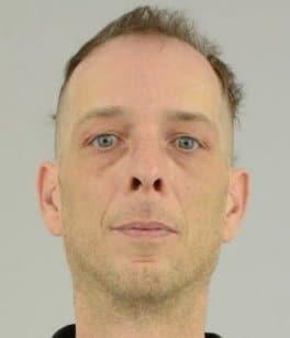 Toter in Steglitz – Mordkommission bittet um Mithilfe