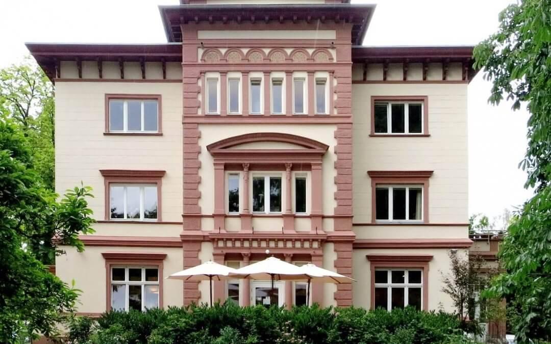 """""""Kosmos Mittelhof"""" kennenlernen – Stadtteilzentrum lädt zum Fachtag ein"""
