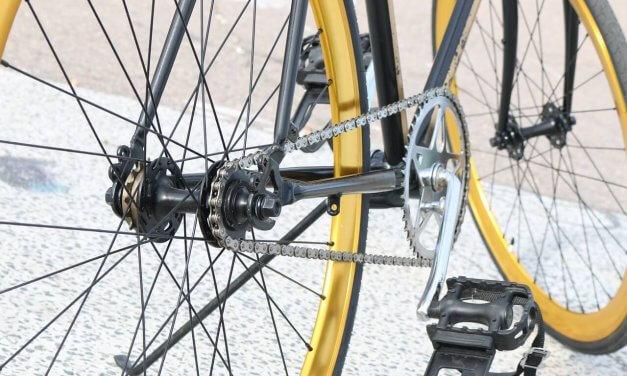 Fahrräder kostenlos durchchecken lassen – ADFC lädt zum Herbst-Check nach Zehlendorf ein