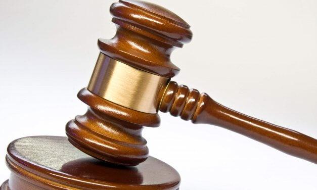 Steglitz-Zehlendorf sucht ehrenamtliche Richter