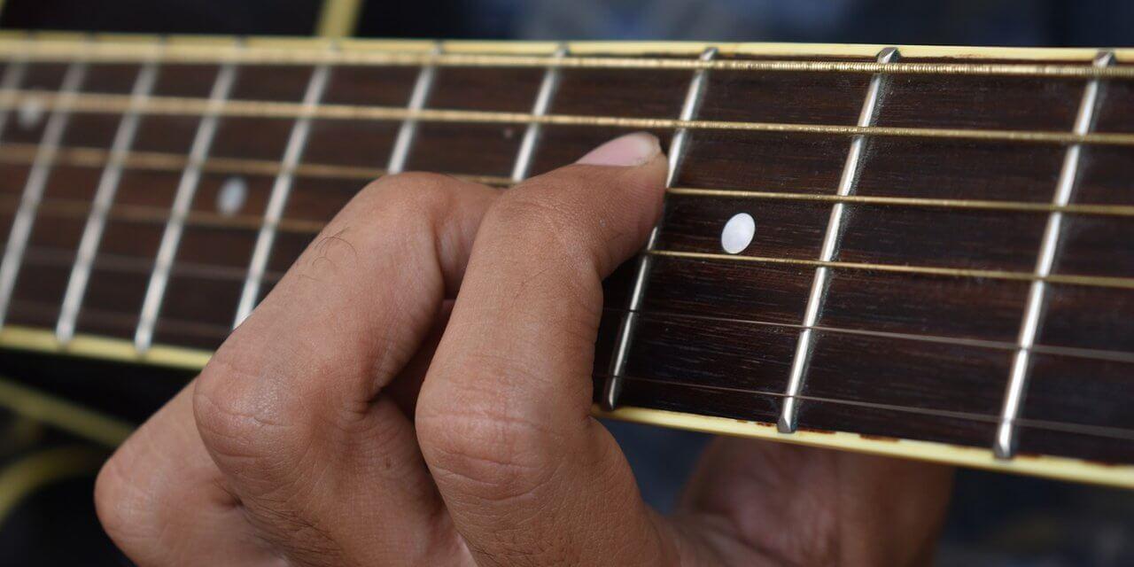 Spendenaufruf: Musikinstrumente für Flüchtlingsunterkunft in Lichterfelde gesucht