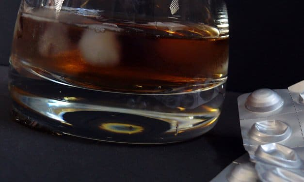 Medikamenten- und Alkoholsucht im Alter – Expertenvortrag im Sanatorium West in Lankwitz