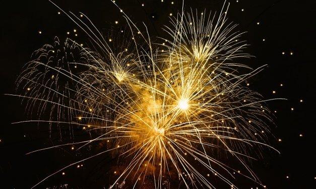 """""""Das Schloss"""" feiert 12. Geburtstag – mit Stars in Concert und Feuerwerk"""