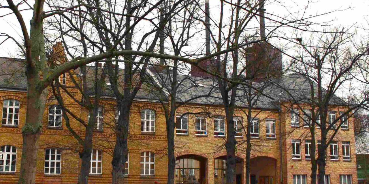 Für einen neuen Musikraum: Benefizkonzert an der Giesensdorfer Schule in Lichterfelde