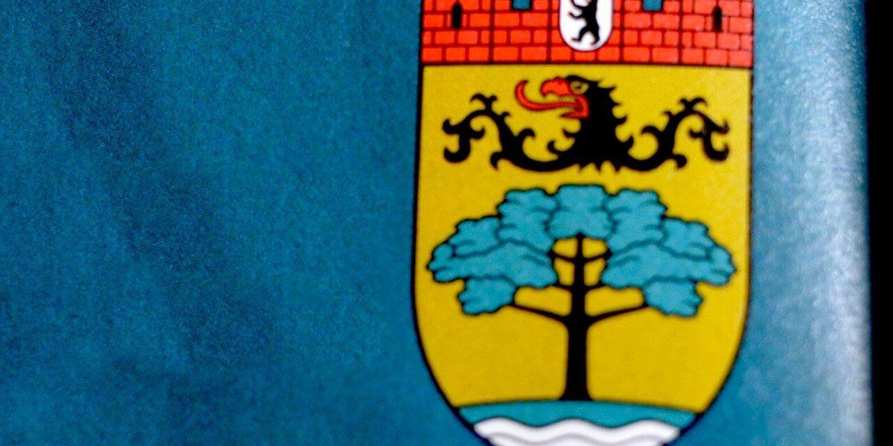 """Bezirk Steglitz-Zehlendorf würdigt umstrittene DDR-Richterin und spricht nun vom """"eklatanten Fehler"""""""