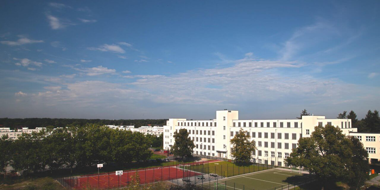 10 Jahre PHORMS Berlin Süd: Zweisprachige Zehlendorfer Schule feiert Jubiläum