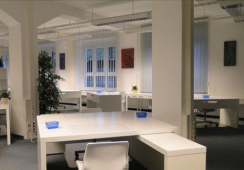Stadtteilzentrum Steglitz sucht dringend neue Räume