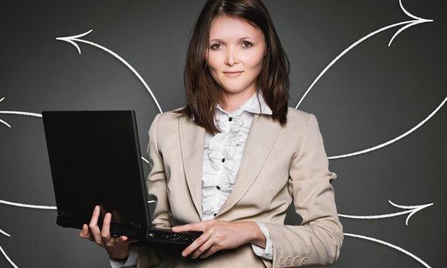 Beruflicher Wiedereinstieg: Kostenloser Online-Marketing-Kurs für Frauen in Steglitz-Zehlendorf