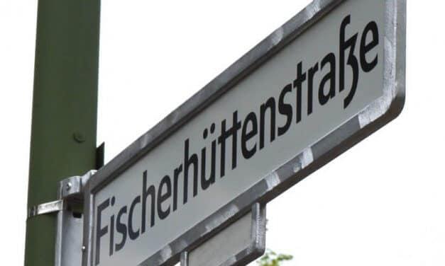 Städtebaulicher Vertrag für neues Wohnquartier an der Fischerhüttenstraße unterschrieben