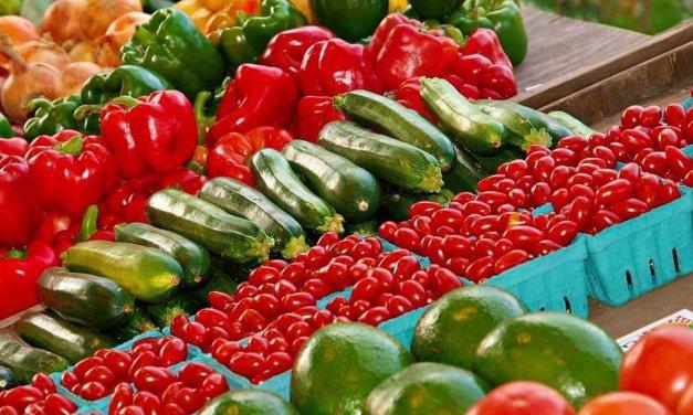 Neuer Lebensmittelmarkt in Steglitz: HIT Ullrich eröffnet Filiale in der Schloßstraße