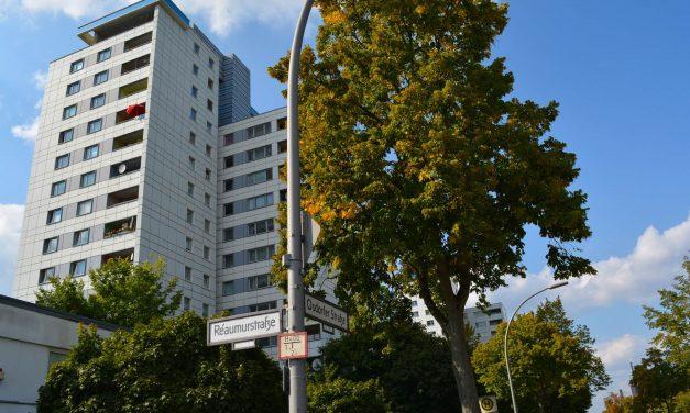"""""""Bildung beugt Armut vor"""": Neues Bildungsprojekt für Kinder der Thermometersiedlung"""