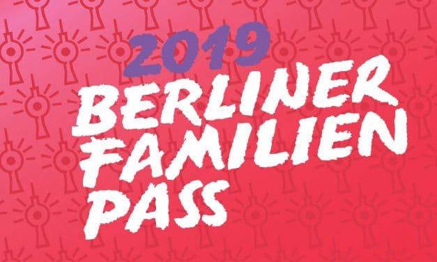 Großer Spaß zum geringen Preis – die Vorteile des Berliner FamilienPasses