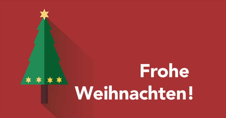 Weihnachtsbaum Herkunft.Die Sache Mit Dem Weihnachtsbaum Stadtrandnachrichten