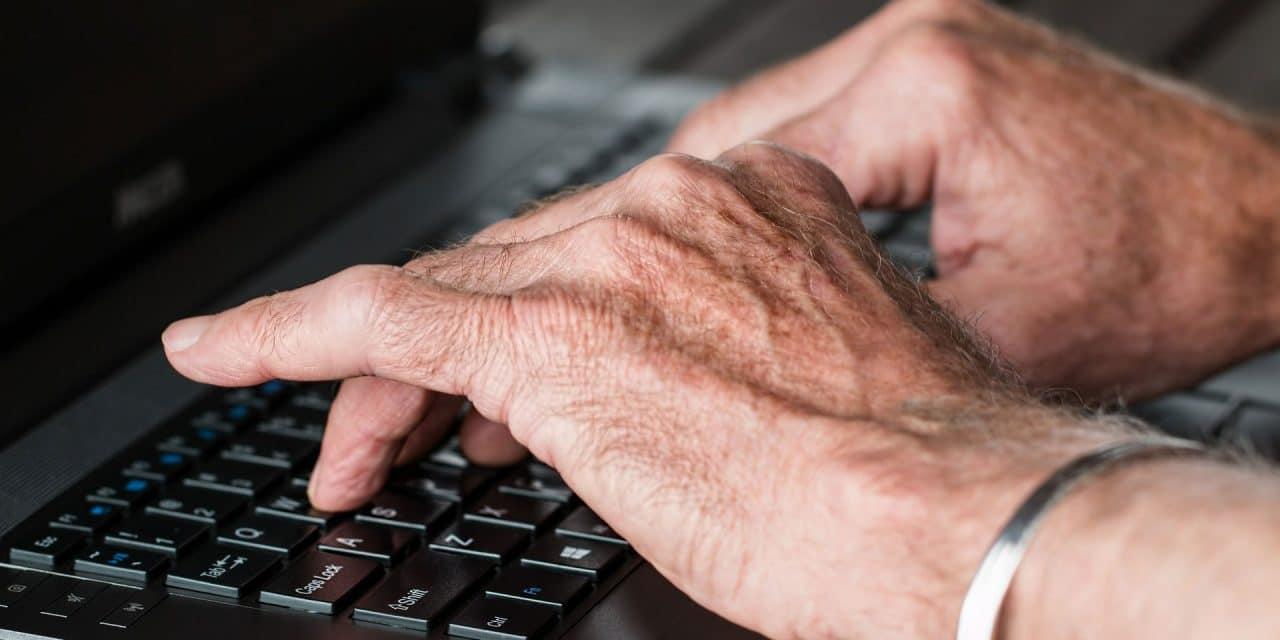 Wenn Oma das Internet löscht … wer hilft?
