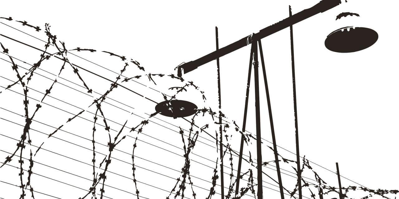 """""""Satellite Camps""""- Warum es wichtig ist, sich über den Holocaust zu informieren"""