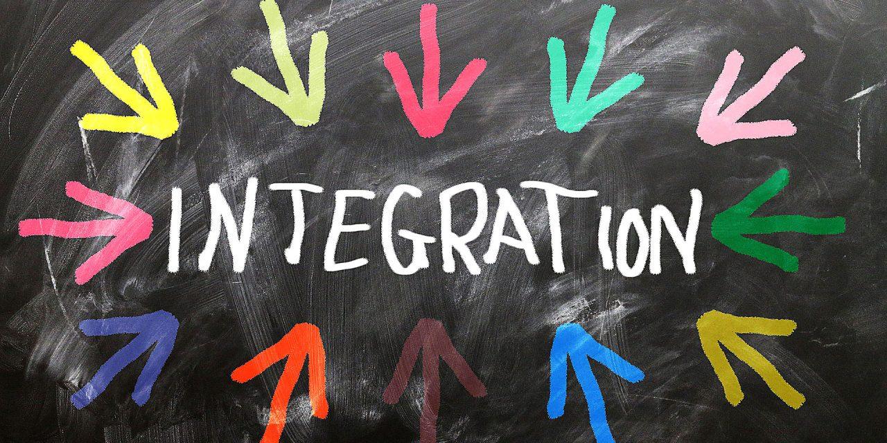 Bezirklicher Integrationsfonds 2021: Antragstellung für Projektförderungen