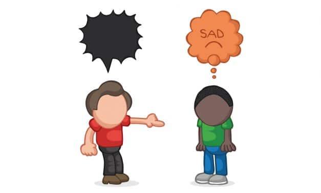 """Workshop-Reihe """"Strategien gegen Diskriminierung"""""""