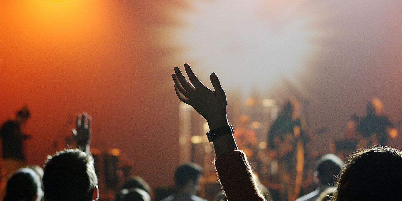 Leo-Borchard-Musikschule gibt Konzerte