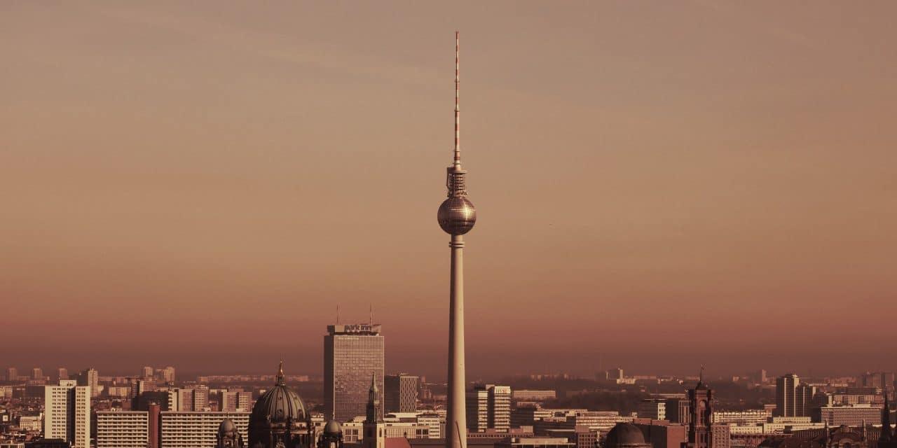 Stress and the City: Wann macht Stadtleben krank?