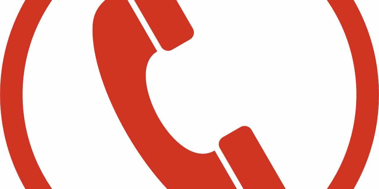 Zeugnisvergabe – Bildungsverwaltung schaltet Sorgentelefon