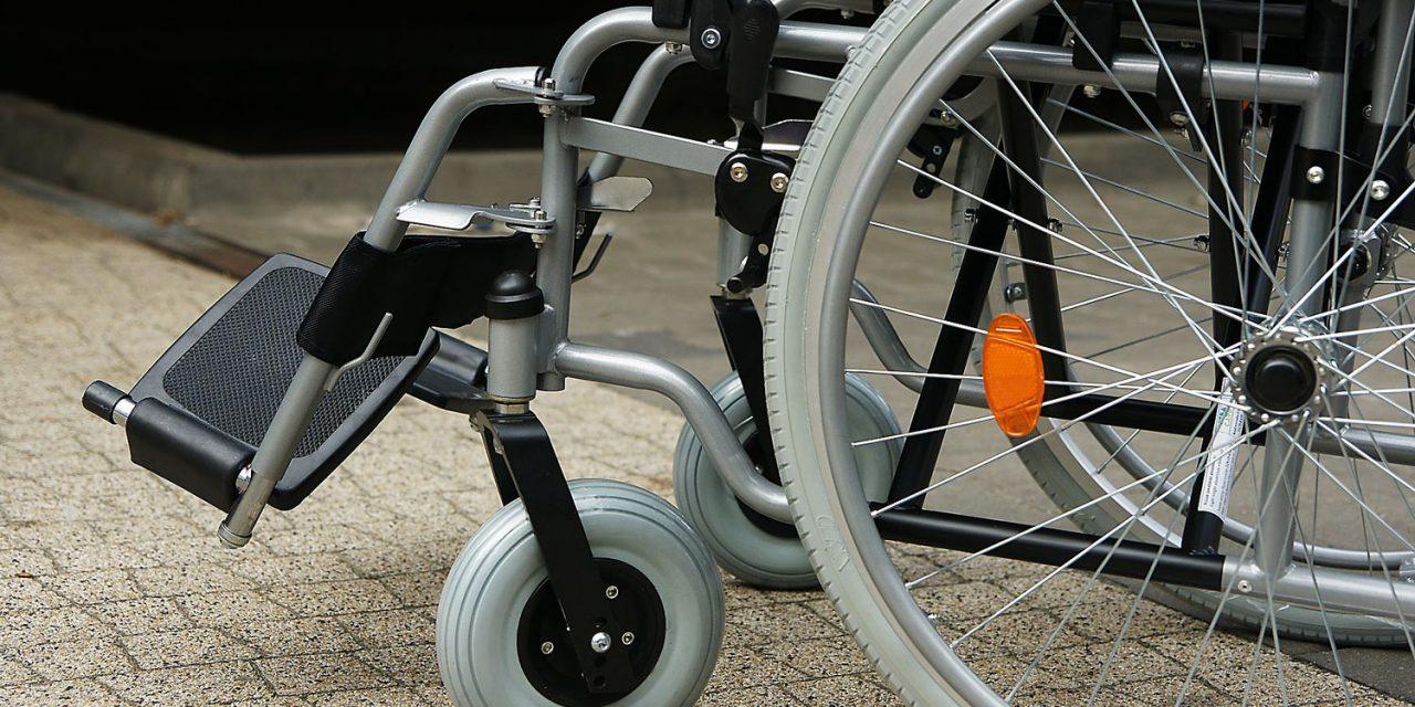 Schlaganfall: Informationsreihe für Betroffene, Angehörige und Interessierte