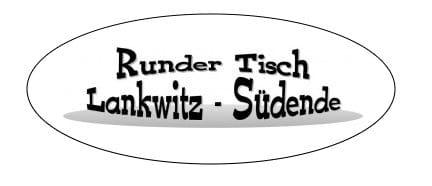 Der Runde Tisch Lankwitz-Südende findet am 27. November 2019 statt