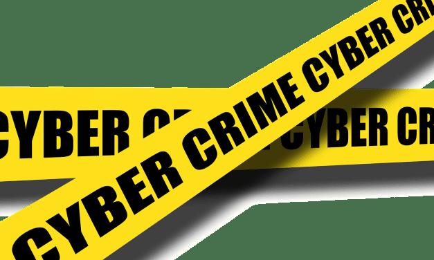 Cyberstalking aktiv entgegen treten!