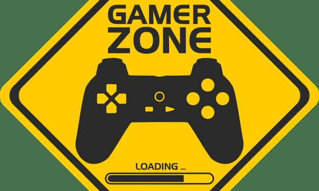 Spiel-Release-Party am 16.01.2020: Mädchen entwickelten digitales Spiel