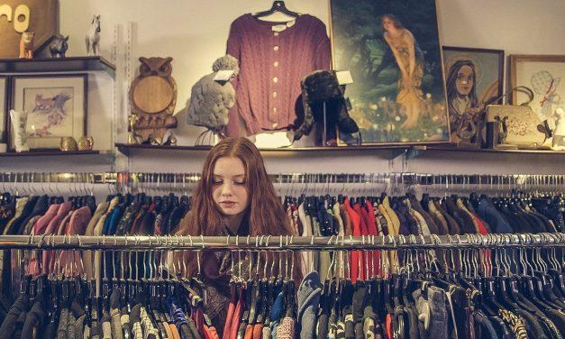 #kauflokalsz – Sind Sie auch dabei?