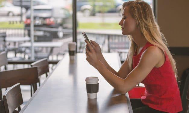Offene Mieterberatung weiterhin telefonisch möglich