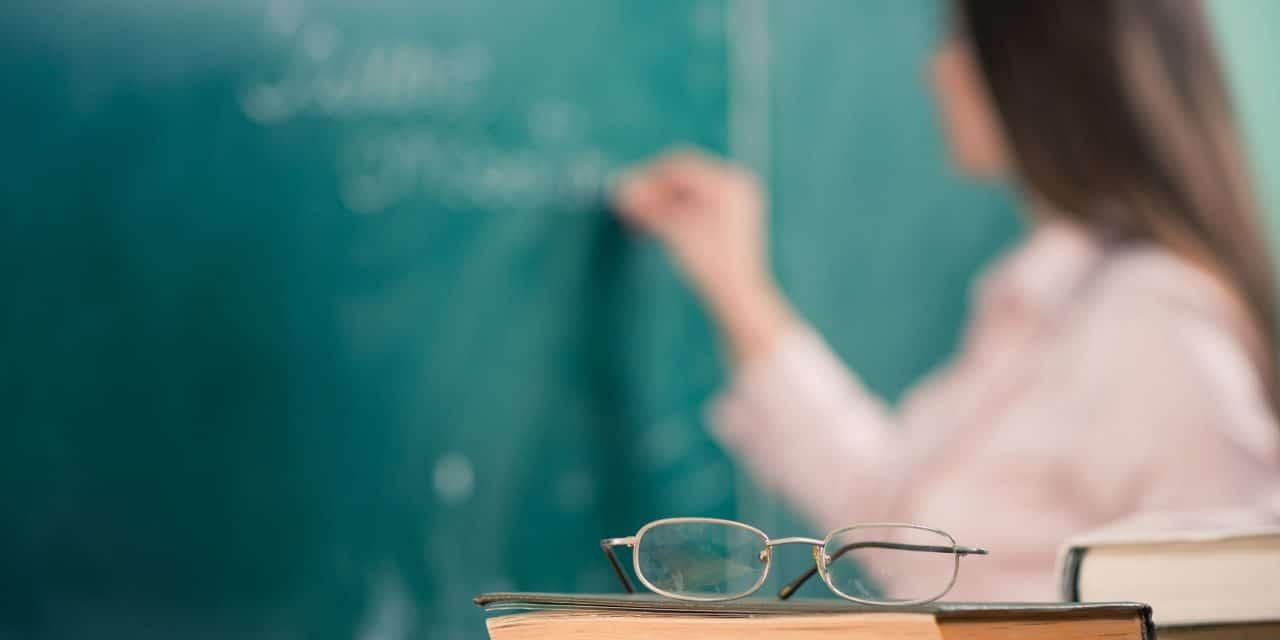 Fast die Hälfte der Berliner Lehrer*innen ist älter als 50