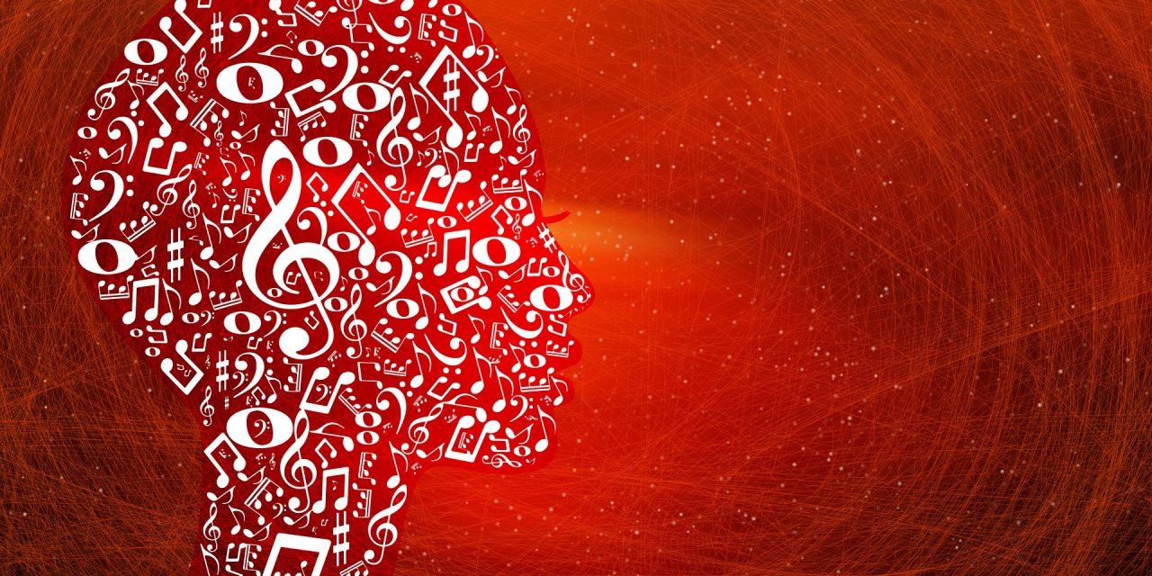 Leo-Borchard-Musikschule bietet ab sofort Musiktherapie an