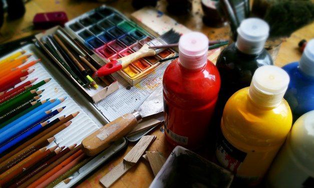 Förderprogramme Fachbereich Kultur: Bewerbungsphase beginnt
