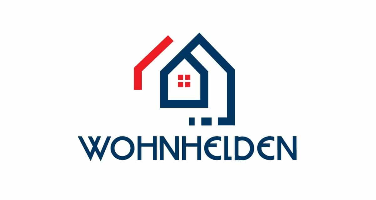 Modellprojekt hilft Geflüchteten bei der Wohnungssuche