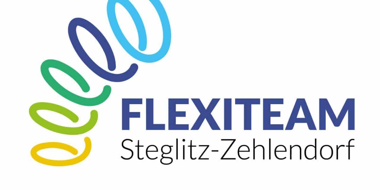 Fragebogen für Familien, Kinder und Jugendliche in Steglitz–Zehlendorf