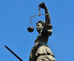 Grundsätzlich rücksichtslos: Verwaltungsgericht lehnt Wettbüro in Steglitzer Wohngebiet ab