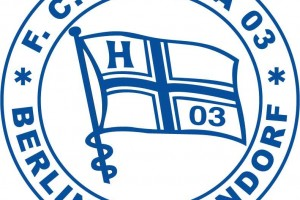 hertha03-Logo